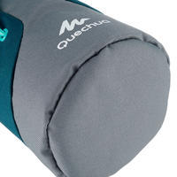 Insulated Cover for Hiking Bottles 0.75-1 L