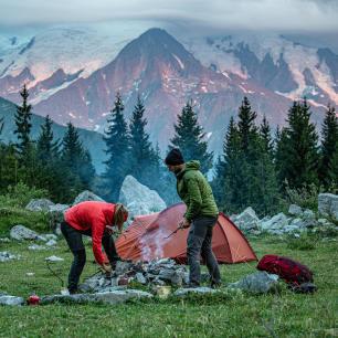 5 idées reçues sur le trek comment débuter la randonnée