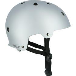 Helm Play 5 voor skeeleren, skateboarden, steppen, fietsen - 179252