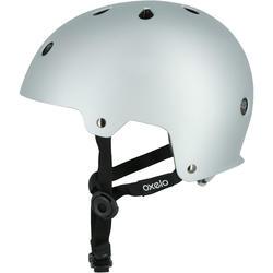 Helm Play 5 voor skeeleren, skateboarden, steppen, fietsen - 179253