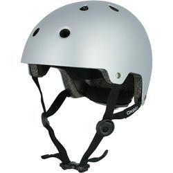 Helm Play 5 voor skeeleren, skateboarden, steppen, fietsen - 179254