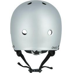 Helm Play 5 voor skeeleren, skateboarden, steppen, fietsen - 179255
