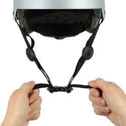 Helm Play 5 voor skeeleren, skateboarden, steppen, fietsen - 179257