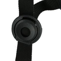Helm Play 5 voor skeeleren, skateboarden, steppen, fietsen - 179260