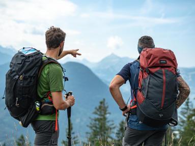 sac_a_dos_trekking_montagne_bivouac