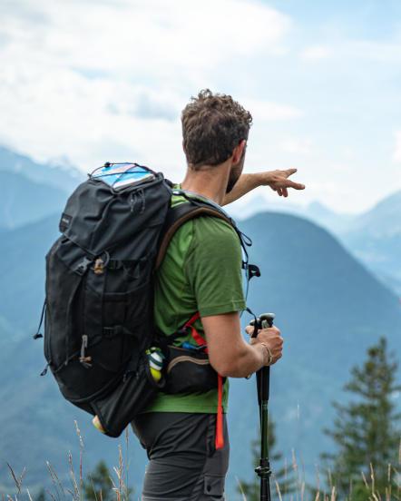 sac_a_dos_trekking_montagne_bivouac.jpg