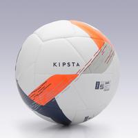 Ballon de soccer hybrideF550