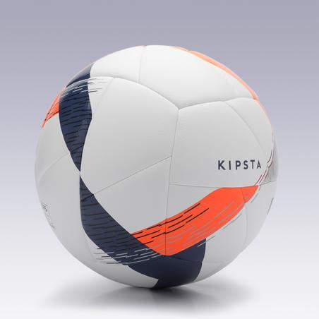 Bola Sepak Ukuran 5 F550 - Putih
