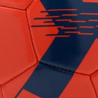 F100 Size 4 Soccer Ball