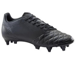 Voetbalschoenen Agility 540 SG zwart