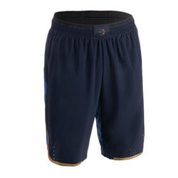 Men's Basketball Shorts SH900 - Navy