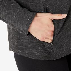 Vest voor dames Freemove 510 grijs