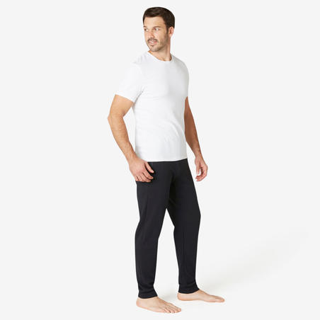 500 Jogging Bottoms - Men