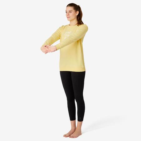 120 Training Sweatshirt - Women