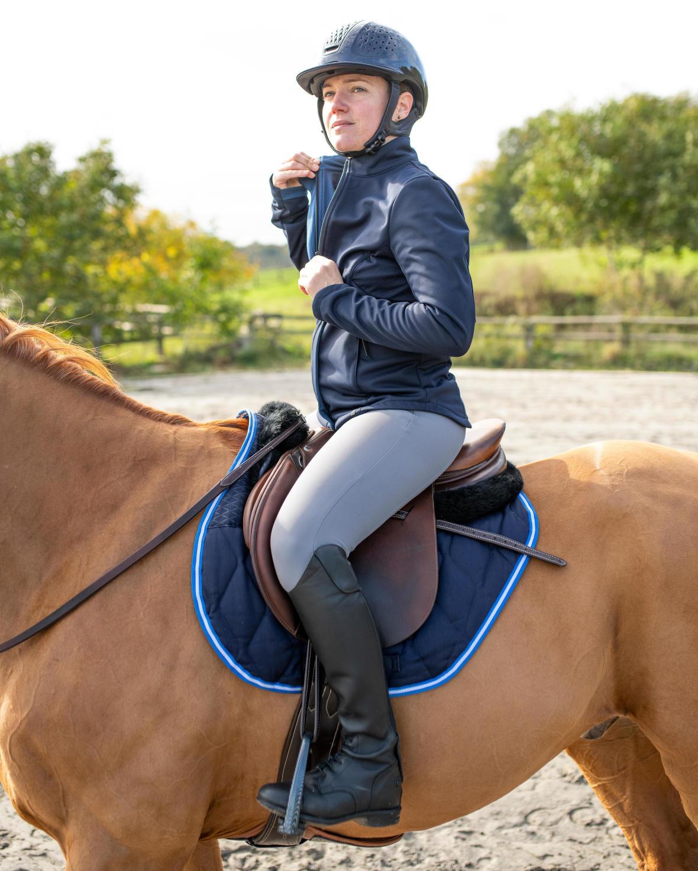 comment_choisir_casque_equitation.ap1_.jpg