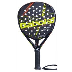 Padelracket Viper Carbon 2