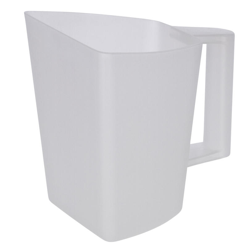 Measuring Cup - Clear