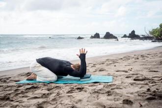 teaser-banner-hatha-yoga-conseils