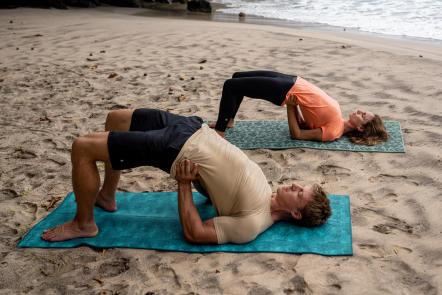 comment_choisir_tenue_yoga_block_doux_3.jpg