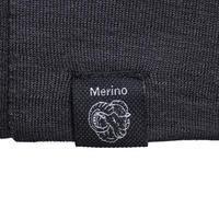 Trek 500 Mountain Trekking Merino Wool Hat