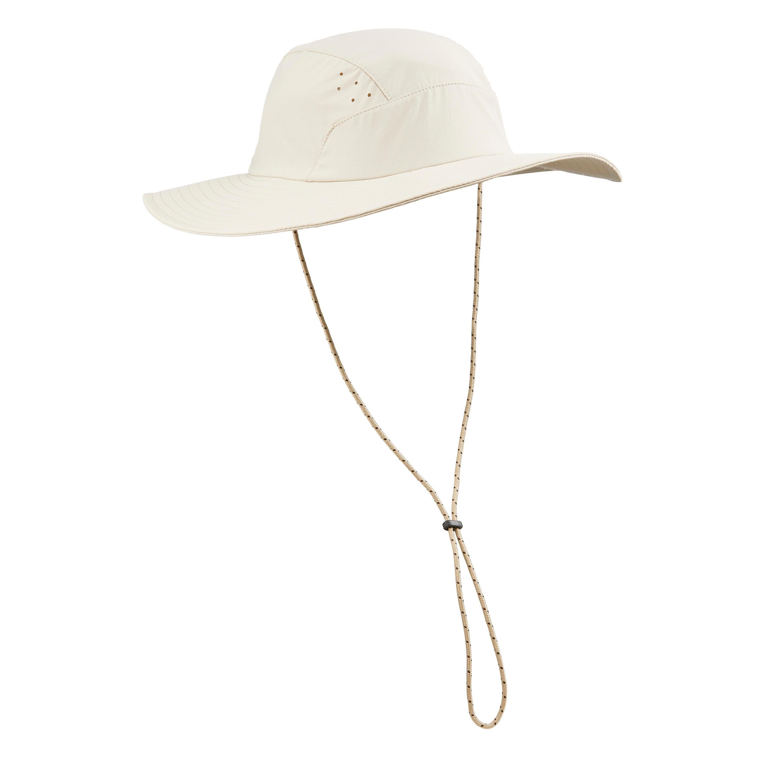Pălărie TREK 500 imagine