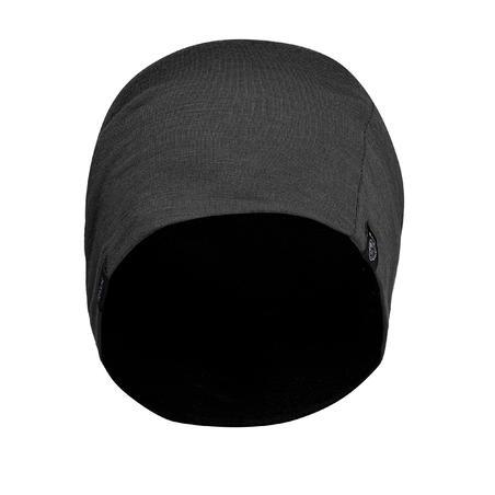 "Merino vilnos kepurė kalnų žygiams ""Trek 500"""