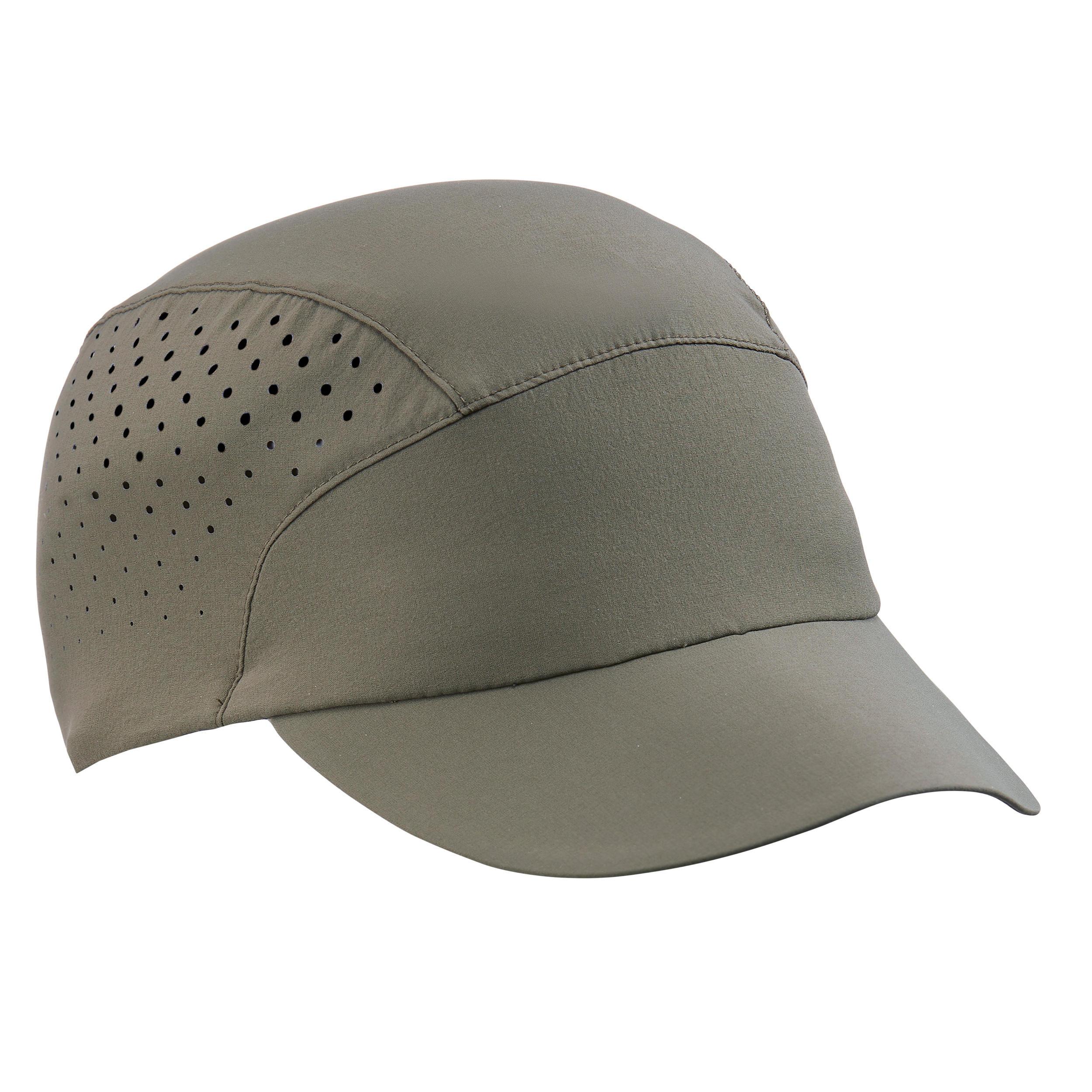 Șapcă CompactăTREK500 Kaki imagine