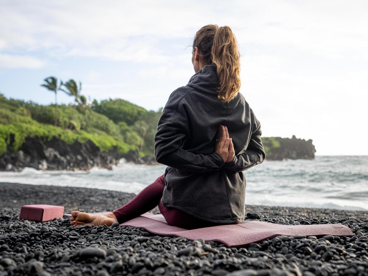 yoga-c'est-quoi