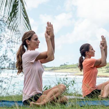 banniere_conseil_essentiels_retraite_de_yoga