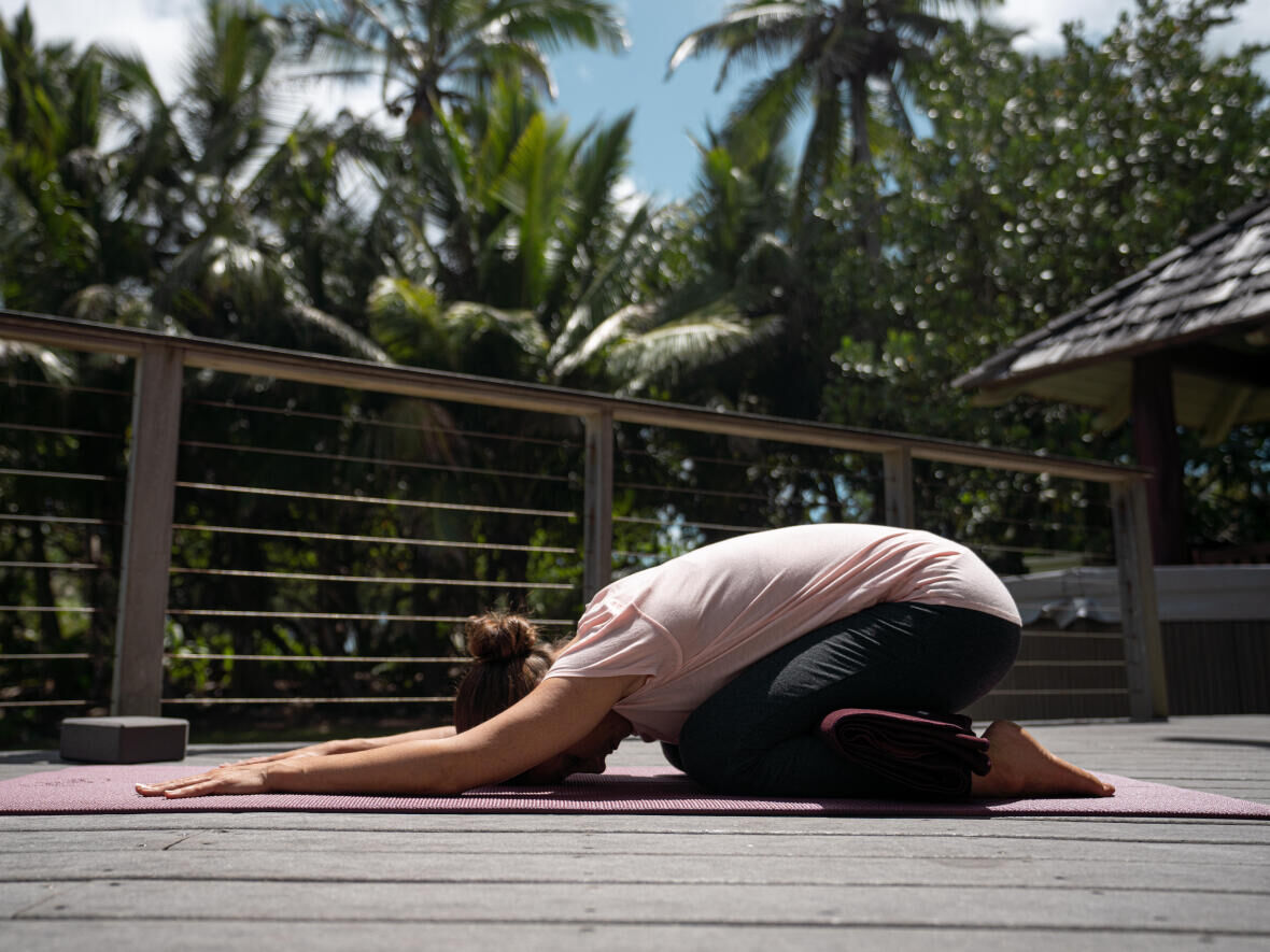 avantages_mentales_restorative_yoga
