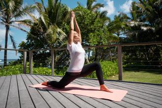 exercice_video_pad_yoga