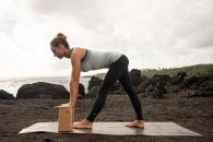 iyengar_yoga_conseil