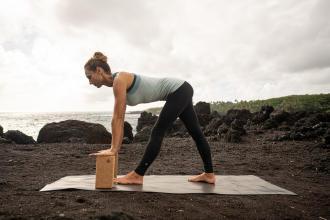 teaser_iyengar_yoga_conseil