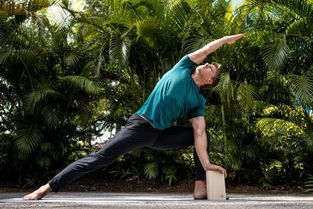 cc_tenue_yoga_dyn_block_3.jpg