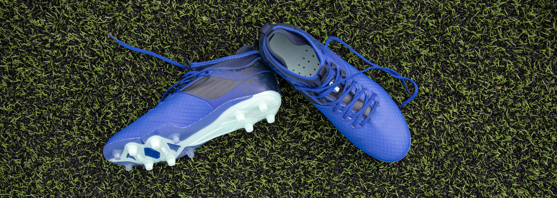 Conception-chaussures-foot