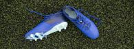 Comment-est-conçu-une-chaussure-de-foot