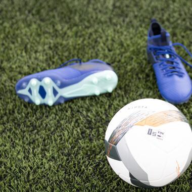 footballballs