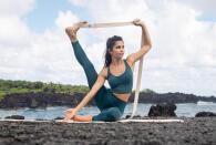teaser yoga plan d'entrainement s3