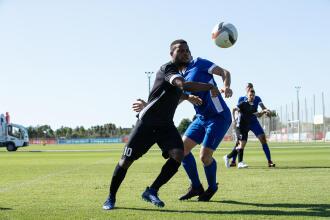 recuperation-handball