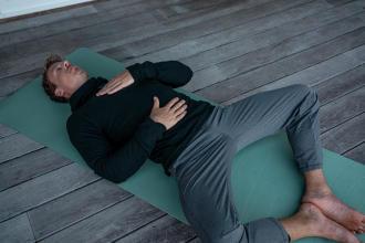 teaser yoga plan d'entrainement s2