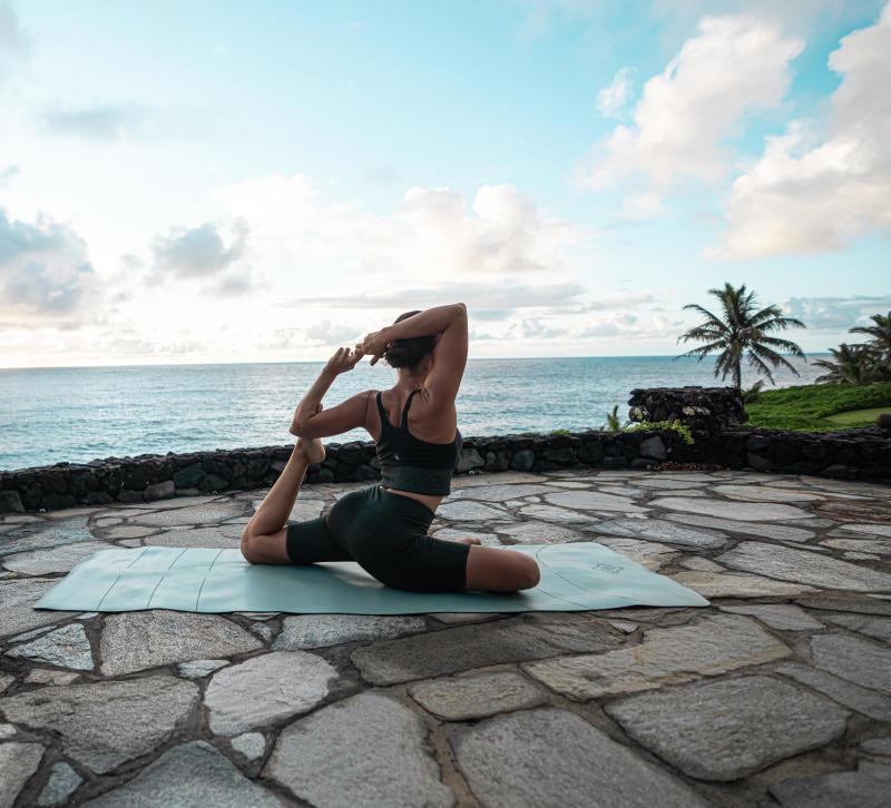 banniere_comment_debuter_yoga_etiquette