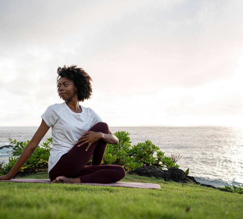 yoga plan d'entrainement s2 header