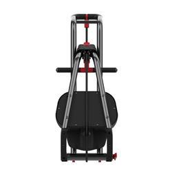 Folding Rowing Machine 100