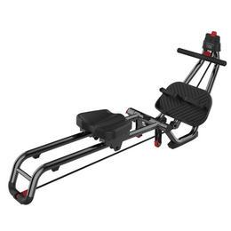 Rowing Machine Compact