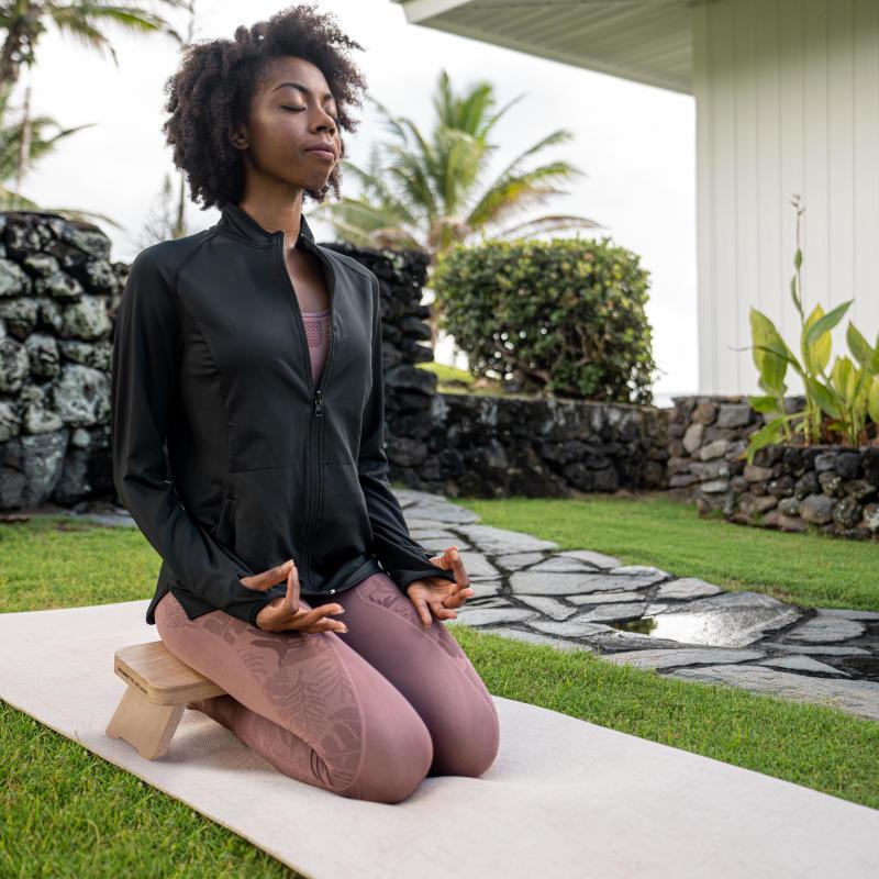 meditation header banner