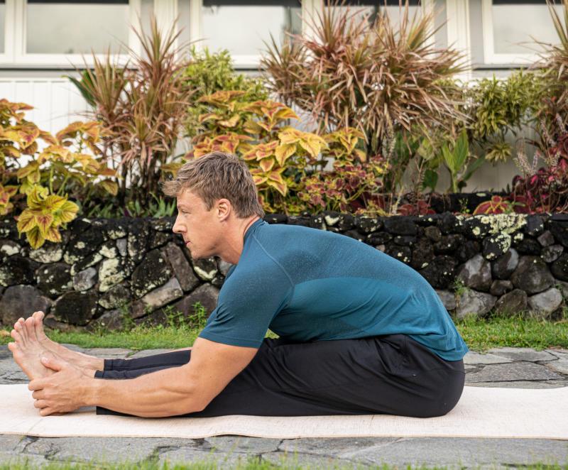 banner_conseil_ashtanga_yoga