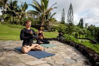 meditation teaser banner