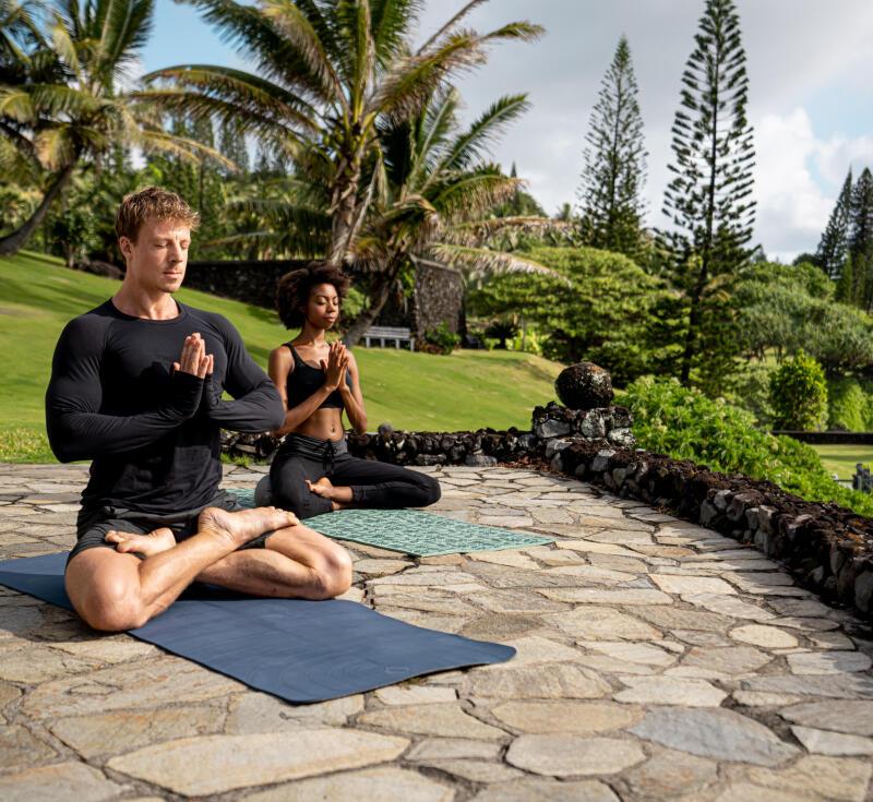 banniere_restorative_yoga