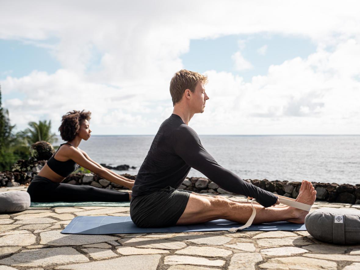 iyengar_yoga_am
