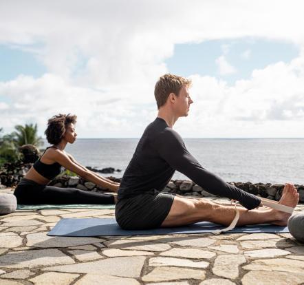 fr_sangle_yoga_001_pshot_.jpg
